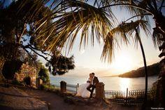 One of my weddingcouples in front of the old harbour in Antalya, Turkey during sunset.    http://www.hochzeitsfotograf-norddeutschland.com/engagement-und-hochzeits-shootings-in-antalya-tuerkei-2012/  #antalya #turkey #türkiye #türkei #weddingcouple #hochzeitspaar #love #sunset #harbour #bridebook #weddingbook #bride #weddingdress #hochzeitskleid #phothomas #photographer #wedding #oldenburg #rastede #bremen #fotograf #hochzeit #hochzeitsfotograf #weddingphotographer #thomasweber