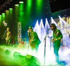 HeidivomLande, Bergedorf, der Bergedorfer Blog, Blogger, regionale Tipps, Veranstaltungen, Kultur, Musik, Events, Interviews, Krimi, Thriller, Touristeninformation, Sehenswürdigkeiten, Musiktipp, Kultur, Band, Musiker, Blues, Rock, The Voodoo Fix