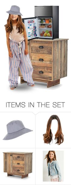 """For the First Time in a Long While, Because of Sammy's Party, Phoebe Had Not Spent Friday Night at Betty's…to Commemorate the Occasion, She'd Borrowed a Pair of Lewis' PJ Bottoms…""Give Me Back My Pants & Get Dressed, Cupcake…We're Going Into the City"""" by maggie-johnston ❤ liked on Polyvore featuring art"