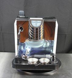 Nuova Simonelli OSCAR II Espresso Machine - ONE Only!