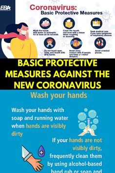 Basic protective measures against the new coronavirus Quick Money, How To Make Money, Cake Decorating Techniques, Medical Care, New Pins, Funny Comics, Mindful, Other People, The Neighbourhood