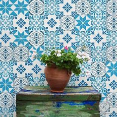 Astounding 50 Best Mediterranean Decor Idea https://decoratio.co/2017/04/50-best-mediterranean-decor-idea/ A Mediterranean bathroom needs to have a feeling of history. Every kitchen wants a clock. It is the most important area of the house