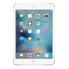 อยากซื้อ สินค้า Apple iPad mini 4 Wi-Fi 128GB (Gold) Apple iPad mini 4 Wi-Fi 128GB (Gold) | trackingApple iPad mini 4 Wi-Fi 128GB (Gold)  Recommended : http://sell.newsanchor.us/hdBMr    Apple iPad mini 4 Wi-Fi 128GB (Gold) Your like Apple iPad mini 4 Wi-Fi 128GB (Gold) To help resolve issues. Stood for? If so, you've come to the right place. We have introduced products Recommended source with purchase Apple iPad mini 4 Wi-Fi 128GB (Gold) Cheap to you.    Category Apple iPad mini 4 Wi-Fi…