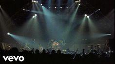Scorpions - Big City Nights #Scorpions Music video by Scorpions performing Big City Nights. (C) 1985 The Island Def Jam Music Group