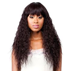 Human Hair Lace Wigs Romantic Sapphire Wig Human Hair Wigs With Adjustable Bangs Short Bob Wigs 14inch Peruvian Ocean Wave Non Remy Hair Wigs Natural Hairline