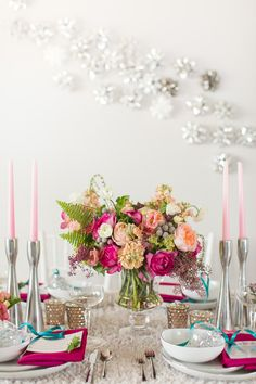 West Elm and Style Me Pretty with Hey Gorgeous Events, photo by Bradley James Photography