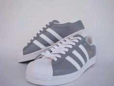 addidas shoes for men shell top | mid-america portion pak weast chester ohio miller sd school website