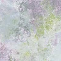 Image result for subtle colours