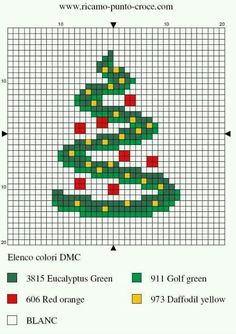quilting like crazy Cross Stitch Christmas Ornaments, Xmas Cross Stitch, Cross Stitch Boards, Christmas Cross, Cross Stitching, Cross Stitch Embroidery, Embroidery Patterns, Hand Embroidery, Cross Stitch Designs