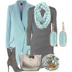 """Untitled #587"" by anfernee-131 on Polyvore"