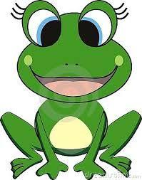 Image result for cartoon frog images
