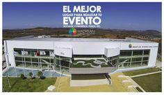En Mazatlán International Center tenemos el espacio ideal para la realización de tus eventos  Contáctanos info@mazatlanic.com Tel. (669) 9896060 http://mazatlaninternationalcenter.com/rfp/  #MICMejorImposible #MazatlánInternationalCenter