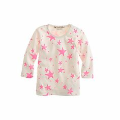 J.Crew Baby : Baby Clothes By Brand : Free Shipping | J.Crew