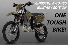 2013-awd-450-military-product-header