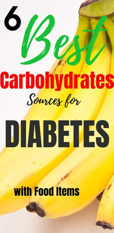 Diabetic Meal Plan, Diabetic Recipes, What Causes Diabetes, Lower Blood Sugar, Best Fruits, Diabetes Diet, Lunch Snacks, Dessert For Dinner, Food Items