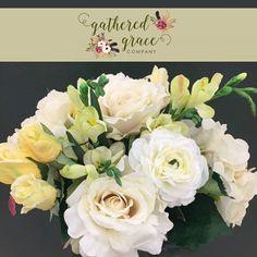 Kaylee Khoshaba added a photo of their purchase Circular Logo, Photographer Logo, Boutique Logo, Watercolor Logo, Flower Logo, Business Logo, Color Change, Floral Wreath, Logo Design