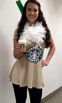 Why pay $50 or more on a Halloween costume that you would only wear once when you can make your own costume for a lot less. Plus, homemade costumes are creative and unique. You won't have to worry about running into someone with the exact same costume on! These cheap and easy DIY halloween costumes include …