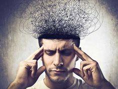 Cómo derrotar a los pensamientos no deseados
