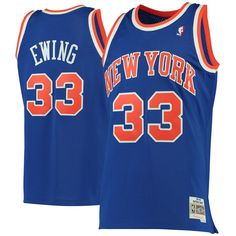 West Life Camiseta de Baloncesto para Hombre Philadelphia 76ers Allen Iverson Mitchell /& Ness Blanco 2000-01 Hardwood Classics Swingman Jersey