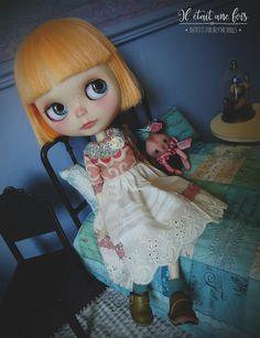 https://flic.kr/p/K2cRFX | Dress for my shop upadate on saturday !