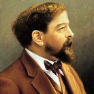 Achille-Claude Debussy was a French composer. Along with Maurice Ravel, he was one of the most prominent figures associated with Impressionist music, though he himself intensely disliked the term when applied to his compositions. Piano Music, Art Music, Claude Debussy, Motivational Videos For Success, Classical Music Composers, All About Music, Piano Teaching, Ballet, Concert Hall
