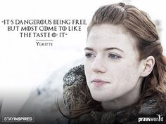 15 Most Inspiring Game Of Throne Quotes You Need To Remember ...