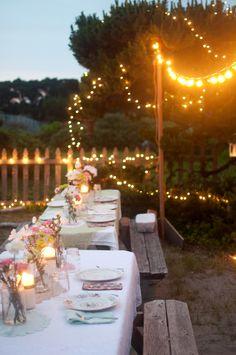 CrypticFishArts: Sarah & Bryan's Oregon Coast Wedding