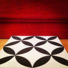 3 cementowe plytki marokanskie kafelki z meksyku urzadzanie wnetrz etniczne mieszkanie interior design ethnic apartment concrete morrocan tiles mexico style santa fe home kolory maroka