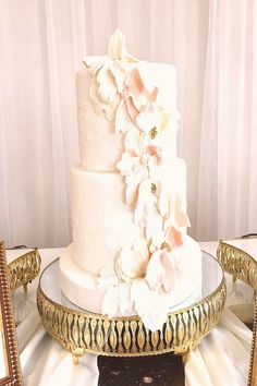 #Baby #shower #cookies #march #babyshowercookies Maketpastadukkan on March 27 2020brp classfirstletterOur web page has been carefully arrange for you  Scroll down for extra different babyshowercookies adequate subjectpMaketpastadukkan on March 27 2020 pins are as aesthetic and useful as you can use them for decorative purposes at any time and add them to your site or profile at any time If you want to find pins about Maketpastadukkan on March 27 2020 the posts on my profile will be very… Baby Shower Cookies, Baekhyun, March, Profile, Posts, Cake, User Profile, Pie Cake, Messages