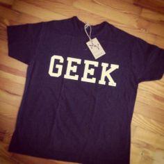 handmade t shirts www.facebook,com/mvhandmadeclothing
