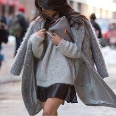 napi outfit inspiráció