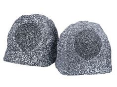 Want your man to Rock-out this Christmas? Outdoor Rock speakers are the way to go. The TV Shield - Outdoor Rock Speaker - 4Inch 2-Way Speaker 30 Watts 60max Pair *free shipping*, $89.99 (http://shop.thetvshield.com/outdoor-rock-speaker-4inch-2-way-speaker-30-watts-60max-pair-free-shipping/)