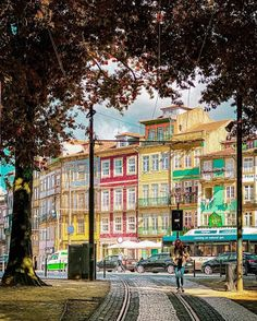 Portugal, Street View, Mansions, House Styles, Porto, Manor Houses, Villas, Mansion, Palaces