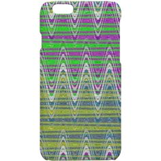 customize this colorful iphone case #customizedgirl #iphone #electronics #gifts