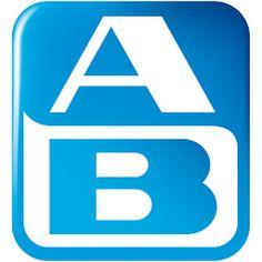 episodiako Alpha Blocker, Beta Blockers, Create List, Bank Card, Pharmacology, Atari Logo, Abs, History, Logos