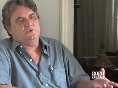 Reforma psiquiatrica por Paulo Amarante.flv - YouTube
