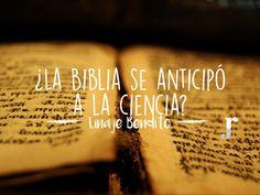 Algunas curiosidades en donde se ve la trascendencia de la Biblia durante la historia #historia #biblia #dios #curiosidad
