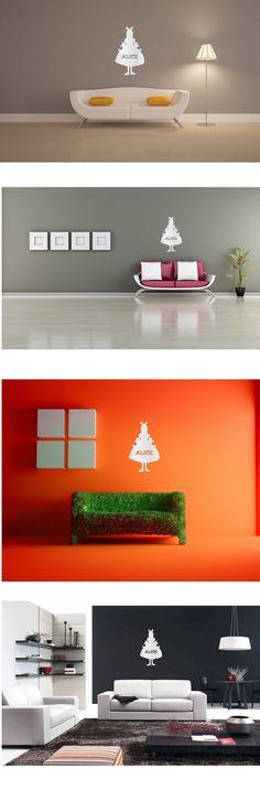 온리샵 : 앨리스 인테리어 미러 / 디자인 아크릴 안전거울,벽거울