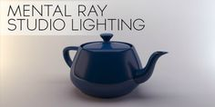 3DS Max 2014 – Mental Ray Studio Lighting Tutorial  Read more: http://www.cgmotionbox.com/2013/10/3ds-max-2014-mental-ray-studio-lighting-tutorial/#ixzz2hzsUdd8q