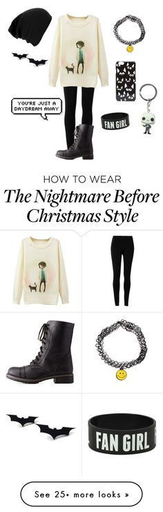 """Untitled #97"" by motionlessinbands on Polyvore featuring Max Studio, Charlotte Russe and ASOS"