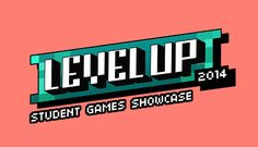 SPC Selects: Level Up + A Chance to Win a Pair of Razer Kraken Headsets!