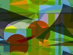Youri Chasov, Abs37 on ArtStack #youri-chasov #art