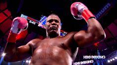 Luis Ortiz stops Bryant Jennings!  (Fight Recap)