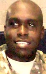 Army SGT. Justin R. Johnson, 25, of Hobe Sound, Florida. Died June 18, 2013, serving during Operation Enduring Freedom. Assigned to 10th Transportation Battalion, 7th Sustainment Brigade, Fort Eustis, Virginia. Died of injuries sustained from indirect fire when an enemy mortar or rocket shell landed near his position at Bagram Air Base, Parwan Province, Afghanistan.