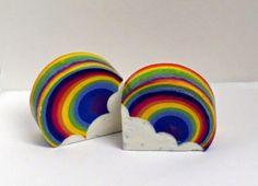 Creative soap by Steso : Ассорти.
