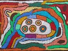 Pandanus Gallery specialises in Aboriginal art from remote Indigenous-owned art centres from across Australia. Cairns Australia, Indigenous Art, Aboriginal Art, Online Art, Blanket, Gallery, Fictional Characters, Image, Stuff Stuff