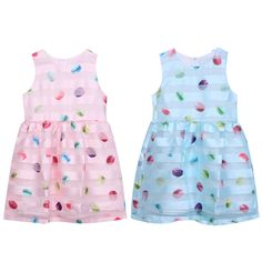 Baby Girls Kids Princess Party Pageant Wedding Tulle Lovely Sleeveless Princess Dress for Girls 2 to 8 Years. Yesterday's price: US $15.88 (13.10 EUR). Today's price: US $9.21 (7.60 EUR). Discount: 42%.