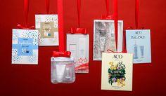 . Avaa luukku ja voita joka päivä palkintoja! http://www.avainapteekit.fi/joulukalenteri