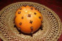 Vianočný pomaranč Muffin, Pudding, Breakfast, Desserts, Food, Morning Coffee, Tailgate Desserts, Deserts, Custard Pudding