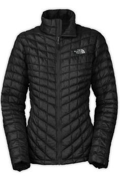 81dfbb96e 151 Best The North Face Jacket images in 2016 | North face jacket ...
